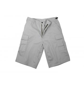 Long Length BDU Shorts