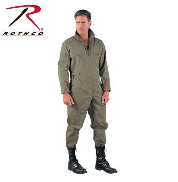 Flightsuits
