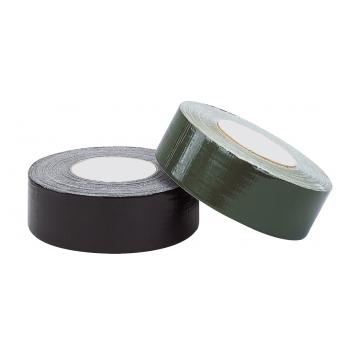 Military Duct Tape AKA 100 Mile An Hour Tape