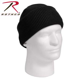 G.I. Gore-Tex Watch Cap