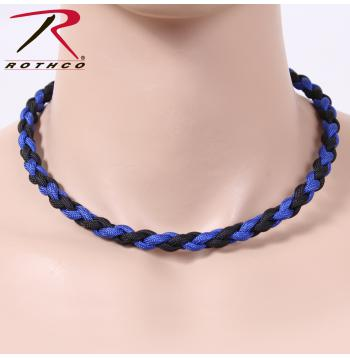 Paracord Necklace