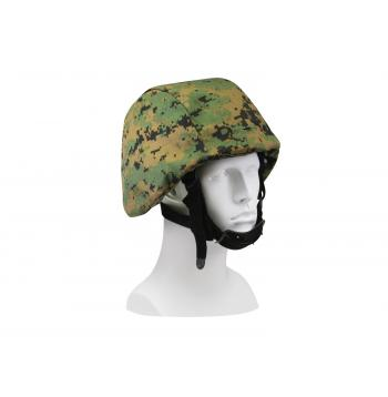 G.I. Type Helmet Cover