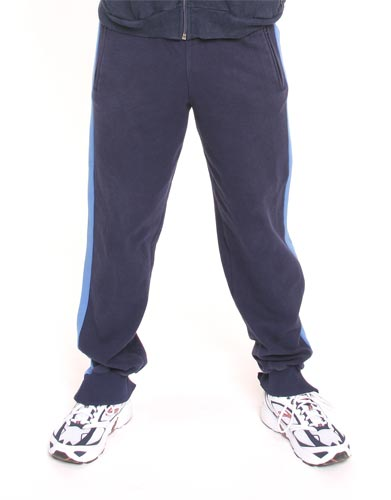 Puma German Bundeswehr Vintage P/T Sweatpants