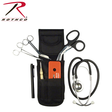 EMS Emergency Response Holster Set-Rothco