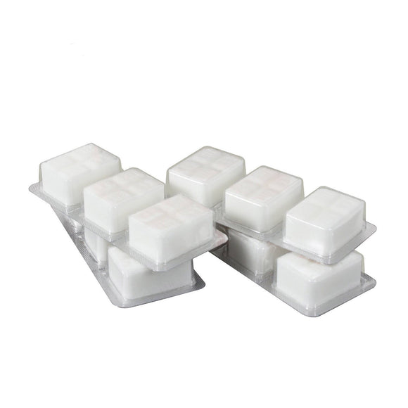 Esbit Solid Fuel Cubes-12/PCS