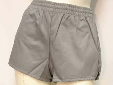 Canadian Forces Vintage P/T Shorts