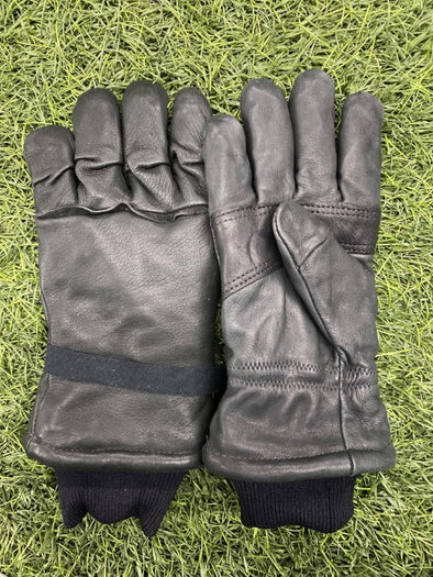 US Army Rappelling Gloves