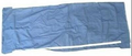 Government Issue Military Surplus Sleeping Bag Liner - Flame Resistant - U.S.A