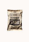 XMRE Kosher - Meals Ready to Eat - Case of 12 - Made in the USA