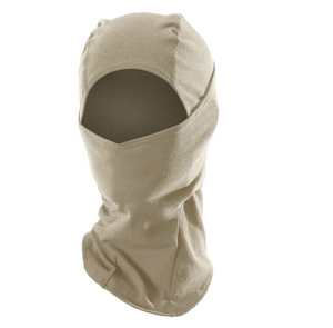Potomac Fleece Balaclava - New