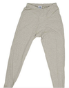 Potomac Lightweight Long Underwear