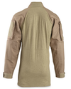 Potomac Advanced Combat Shirt - GEN II  (NOT PADDED)