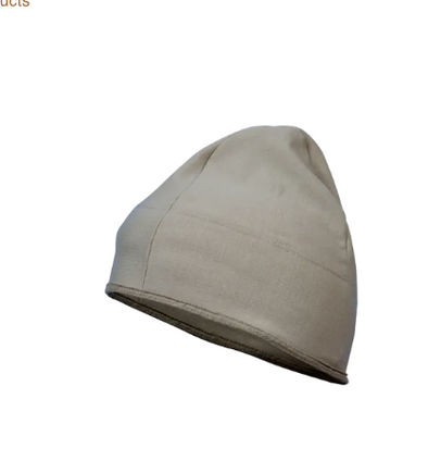 Potomac Fleece Cap