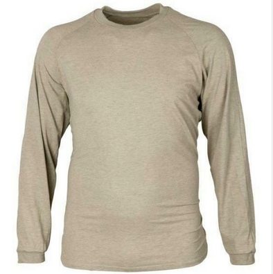 Potomac Long Sleeve Shirt