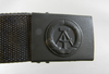 East German/DDR Combat Uniform Belt