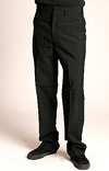 Grab Bags of Assorted Men's Dress Trousers - NEW