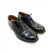 Assorted Men's Military Dress Shoes - Vintage