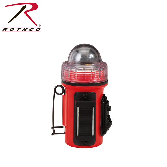 Emergency Strobe Light-Rothco