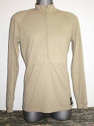 POTAMAC ADVANCED COMBAT SHIRT - GEN II  (NOT PADDED)