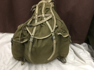 Swiss Large Alpine  Pack