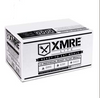 XMRE LITE - Meals Ready to Eat - Made in the USA - FRH Included