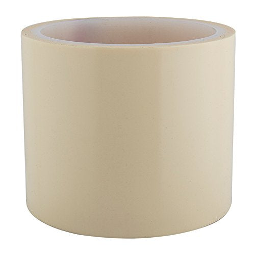 Sun Rim Tape, 78mm Wide, 10m
