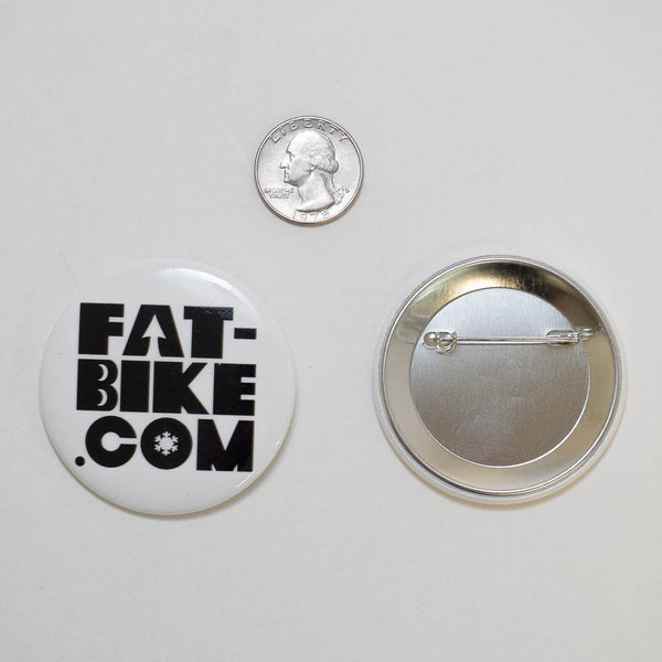 Large Fat-bike.com Button