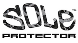 Sole Protector™ Custom Sole-Protector Plus™ - WallyChamp  - 2