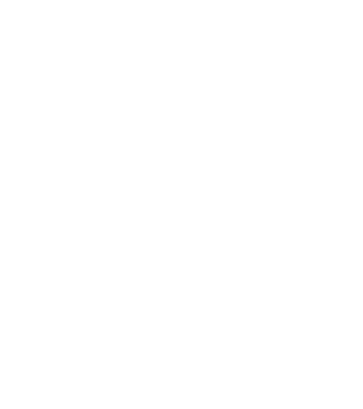 Essex Steam Train & Riverboat
