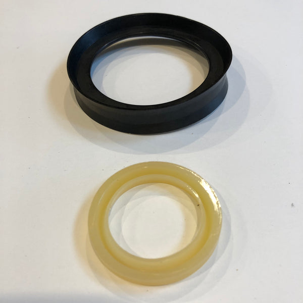 WMFG Kite Pump Gasket Kit