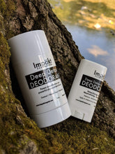 Load image into Gallery viewer, Deep Detox Botanical Deodorant