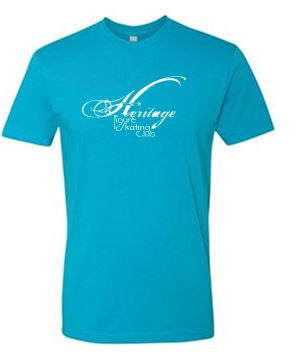 HFSC ADULT CLUB T-SHIRT