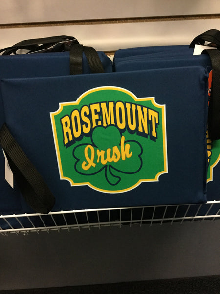 ROSEMOUNT SEAT CUSHION