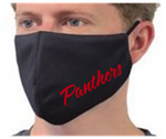 LN GIRLS BASKETBALL PERFORMANCE FACE MASK