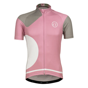 Hackney GT Giro Miro short sleeve jersey