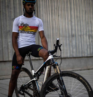 Hackney Gt palms Base layer front tyree Trek