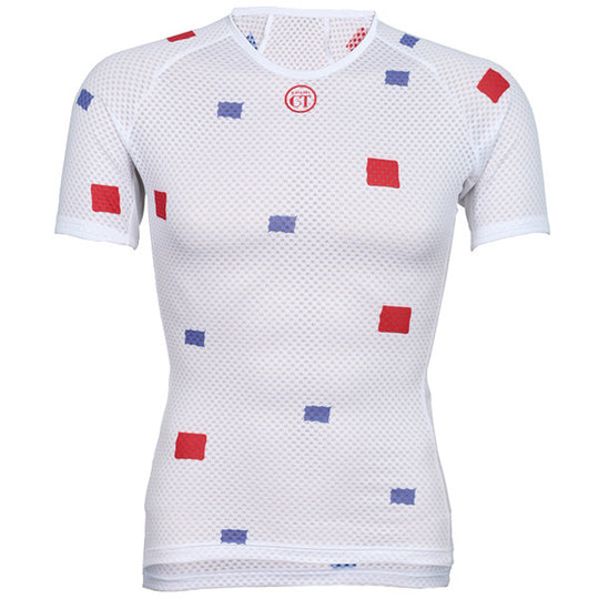 Hackney GT Bang unisex performance base layer