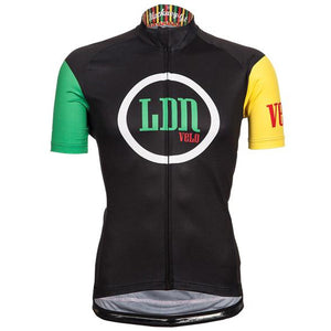 Hackney GT LDN short sleeve jersey