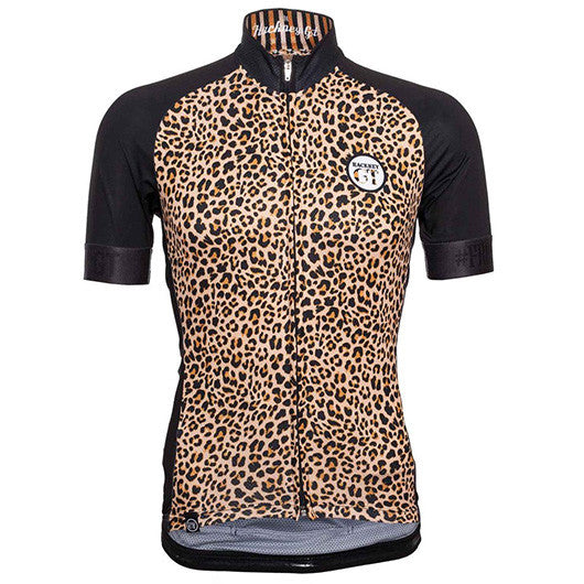Hackney GT Betty jersey