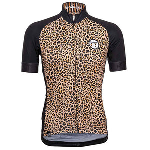 Hackney GT Womens Betty jersey