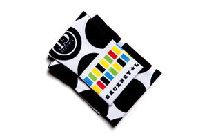 Hackney GT Jockey Arm Warmers