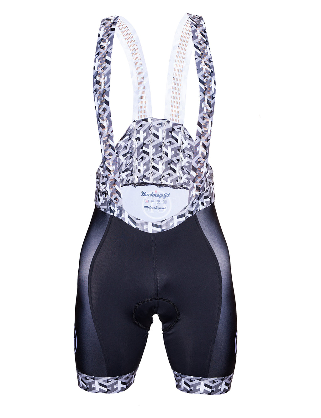 Hackney GT Robi Bib Shorts