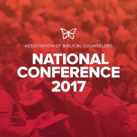 2017 ABC National Conference