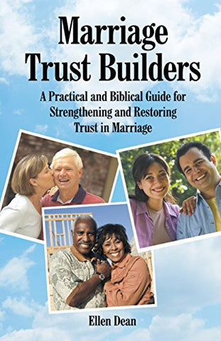 Marriage Trust Builders