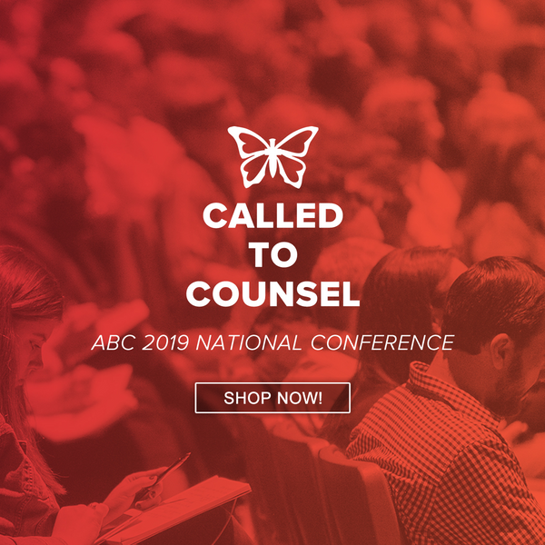 Called to Counsel