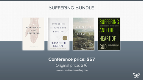 Suffering Bundle