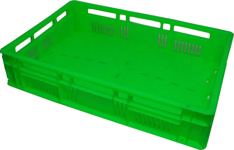 VST2522.5 - Vented Crate