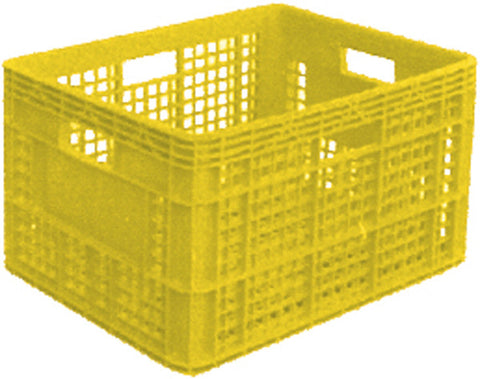 VST2541 - Vented Crate