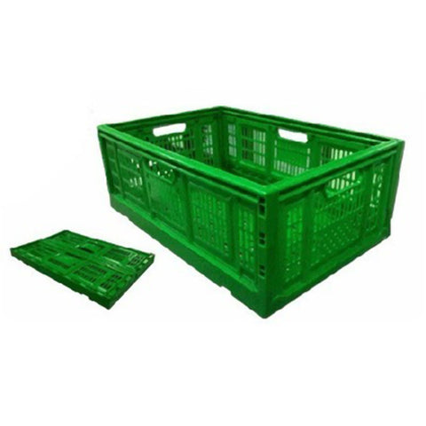 VF2545 - Vented Crate