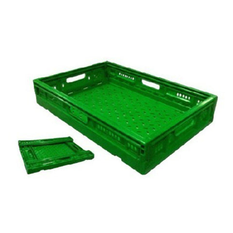 VF1522 - Vented Crate